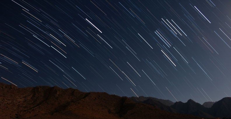 sky-night-space-galaxy
