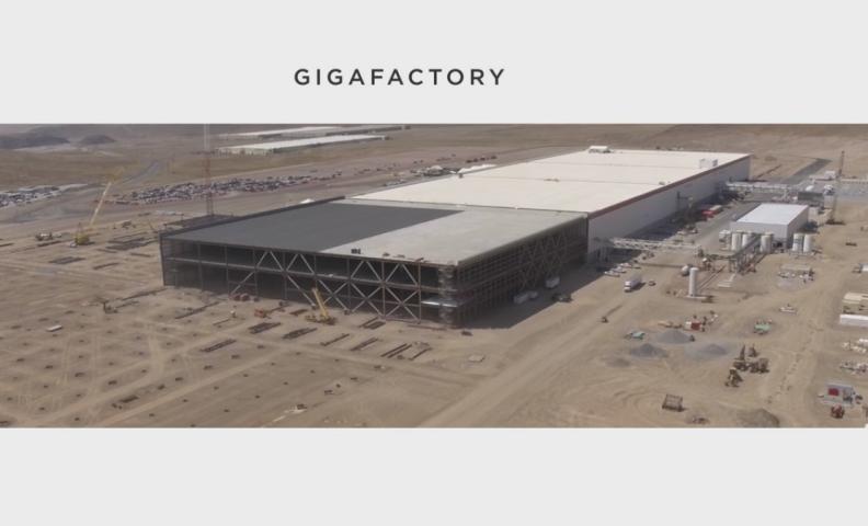 1bc7f-tesla-gigafactory-july-2016