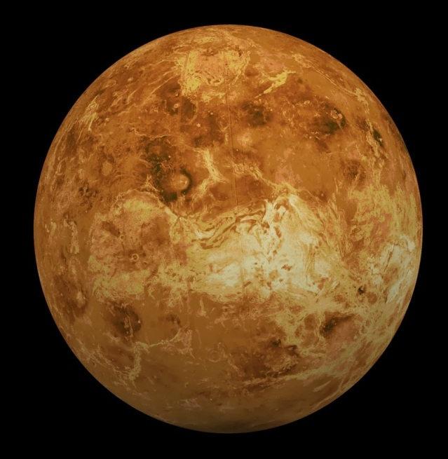 Image result for real venus