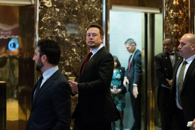 new-york-ny-january-6-entrepreneur-elon-musk-arrives-at-trump-tower-january-6-2017-in-new-york