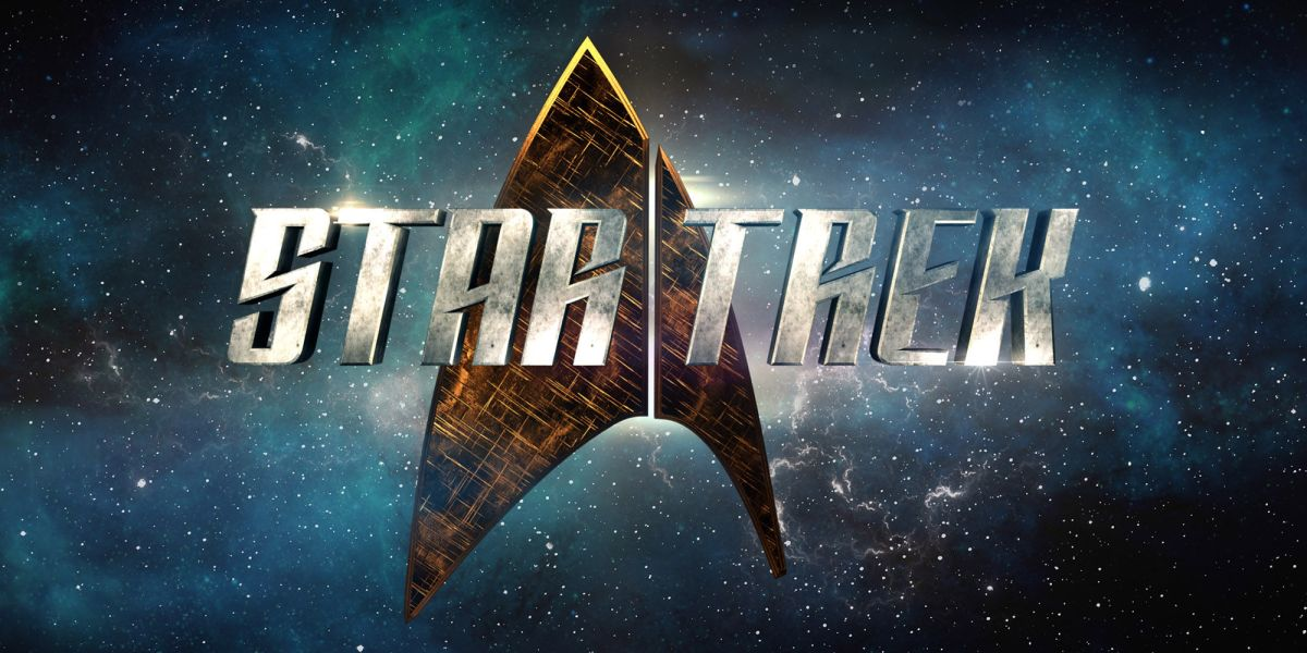 Star Trek Discovery Plot Revelation: The Shenzhou Becomes The Discovery