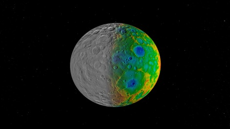 ceres-craters_1400