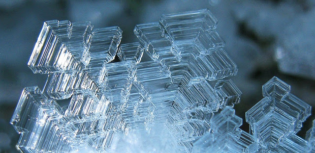Image result for time crystals