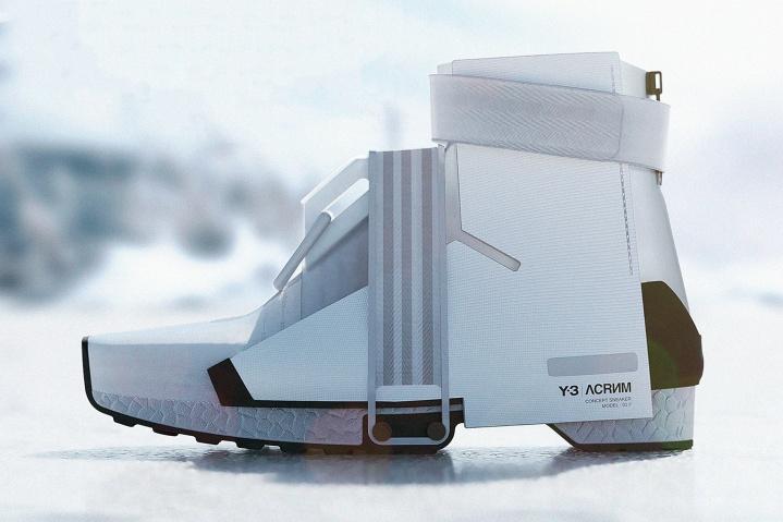y-3-acronym-sneaker-concept-01.jpg