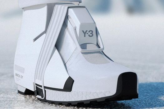 y-3-acronym-sneaker-concept-04.jpg