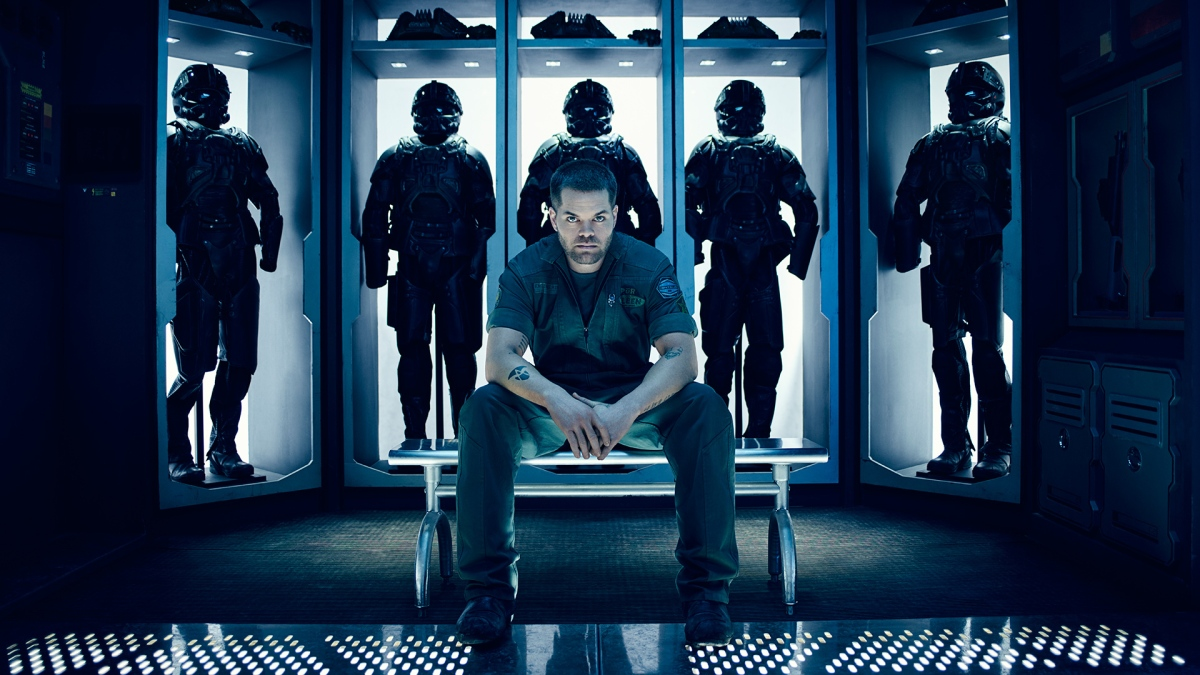 The Expanse: What To Expect From The End Of Season 2 (Spoiler Alert)