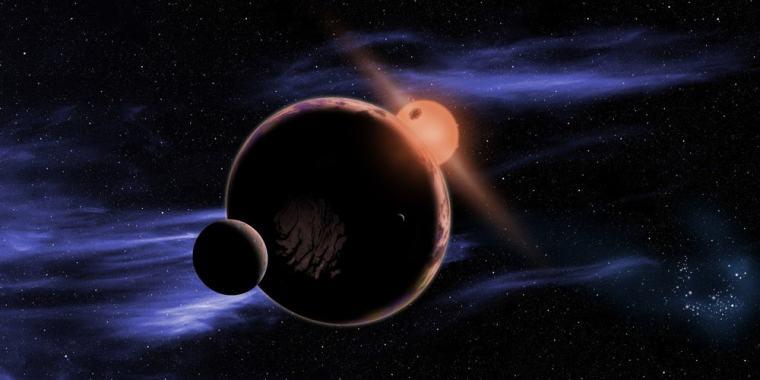 red-dwarf-exoplanet-1