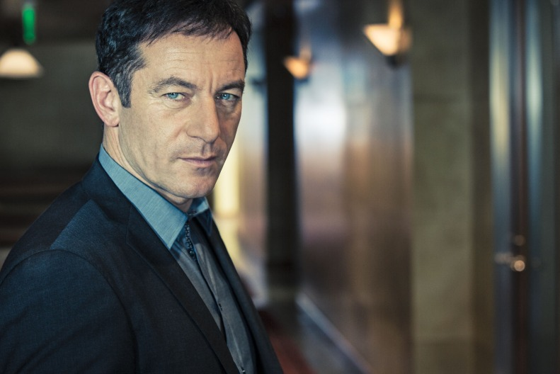james_hickey_jason_isaacs-4-5