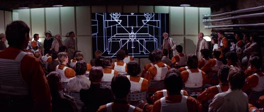 Image result for rebel alliance
